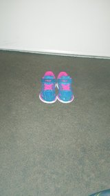 Lil girl shoes in Barstow, California