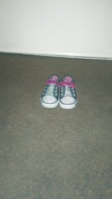 Lil girl shoes #2 in Barstow, California