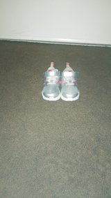 Lil girl shoes #3 in Barstow, California