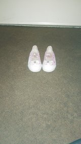 Lil girl shoes #4 in Barstow, California