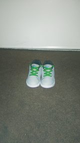 Lil girl shoes#5 in Barstow, California