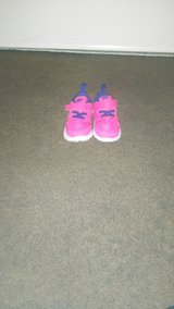 Lil girl shoes #6 in Barstow, California