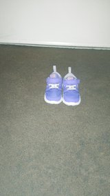 Lil girl shoes#7 in Barstow, California