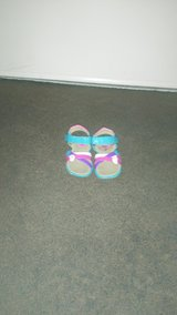 Lil girl shoes#8 in Barstow, California
