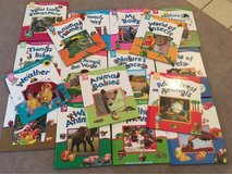 World Book Learning Ladders Vol 1&2 in Travis AFB, California
