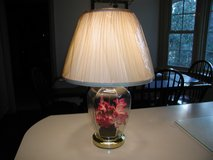 Table Lamp (New in Box) in Cherry Point, North Carolina