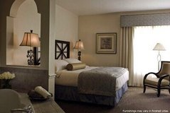 Disney Resort for rent in Camp Lejeune, North Carolina