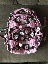 Pottery Barn Kids small backpack in Elgin, Illinois
