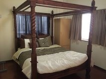 422o Furnished in Okinawa, Japan
