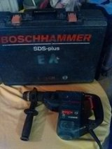 ROTARY HAMMER SDS-PLUS in Barstow, California