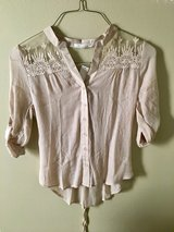 New Blouse Small in 29 Palms, California