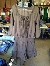 Brown Dress by Old Navy - Sm. Tall in Bolingbrook, Illinois