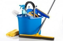 Affordable PCS Cleaning | Yard maintenance | trash hauling in Ramstein, Germany