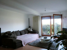 close to Schönaich panzer nice 2,5 room apartment with terrace & hedge in Stuttgart, GE
