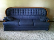 Sofa & 2 Chairs in Westmont, Illinois