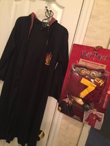 Harry Potter Costume Lot in Perry, Georgia
