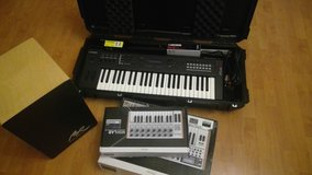 """Good GOod DEal"" GUys... Instrument for Music Production Bundle;)) in Roseville, California"
