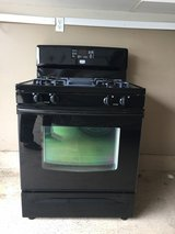 "Maytag 30"" Self Cleaning Gas Range in Naperville, Illinois"