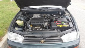 1994 Camry 6 cylinder in Riverside, California
