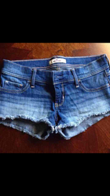 Hollister New Shorts 1 in 29 Palms, California