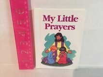 Child's Prayer Book in Aurora, Illinois