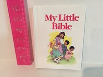 Children's Bible in Aurora, Illinois
