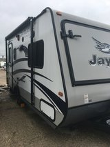 2015 Jayco in Morris, Illinois