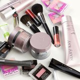 FREE MARY KAY in Fort Rucker, Alabama