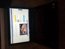 Dell Gaming Laptop in Travis AFB, California