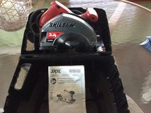 Skilsaw Circular Saw in Naperville, Illinois