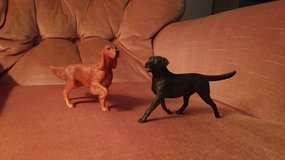 Breyer Traditional Dogs in Houston, Texas