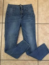 Refuge Jeans New 4 in 29 Palms, California