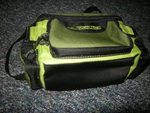 Ozark Trail  TACKLE BAG in Columbus, Ohio