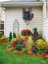 M.P.C. Landscaping in Bolingbrook, Illinois