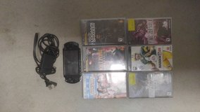 PSP For Sale in San Clemente, California