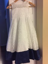 Girls size 5 dress in Naperville, Illinois