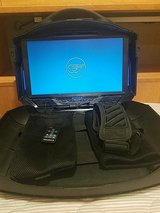 GAEMS Portable Gaming Station in Temecula, California