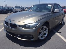 2016 BMW 328i Sedan.. From ONLY $484 p/month! in Ramstein, Germany