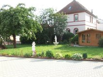 Freestanding house in Otterbach ( near KL ) for rent in Baumholder, GE