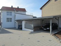 For Sale! Renovated! Two-family house in Ramstein-Miesenbach in Ramstein, Germany