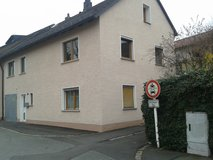 Single family house for rent in Grafenwoehr, GE