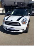 MINI Countryman - Low mileage MY16 in Spangdahlem, Germany