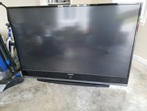 Free 61 inch DLP Samsung TV in Warner Robins, Georgia