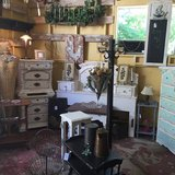Furniture, Vintage, Antiques, Home & Yard Decor in Temecula, California
