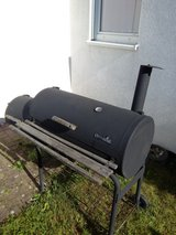 Charbroil Charcoal Grill in Ramstein, Germany
