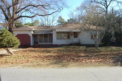House for Sale in Warner Robins, Georgia