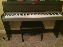 Yamaha Arius YDPS31 Console Piano in Conroe, Texas