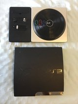 PS3 and (27) Games Bundle (REDUCED!!!) in Wiesbaden, GE