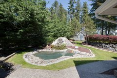 Open House Sat & Sun 12-4! Just Listed Home on 1/2 Ac - Great Location in Fort Lewis, Washington