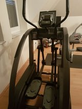 Excercise Equipment For Sale - Bowflex, Elliptical Machine and Stationary Bike in Ramstein, Germany